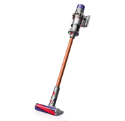 Dyson Cyclone V10 Absolute +